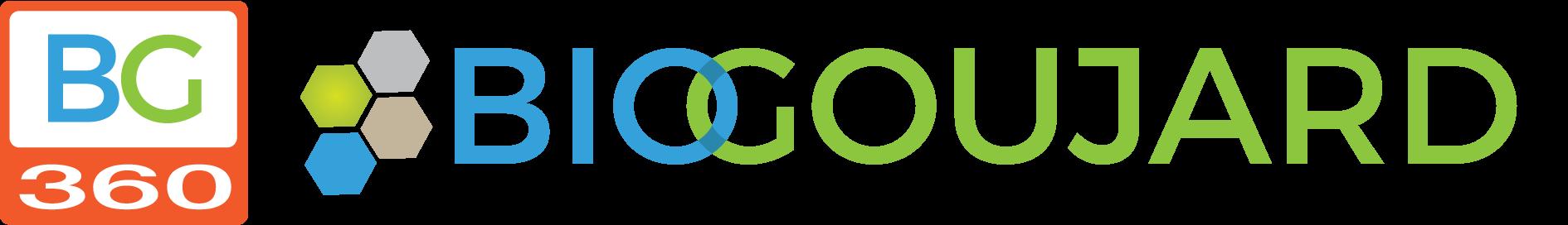 Biogoujard BG360